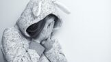 Thumbnail # Syndrom nedělního odpoledne. Proč máme poslední den v týdnu deprese a jak je překonat?