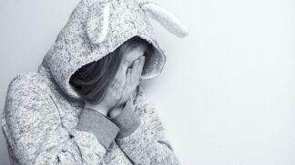 Syndrom nedělního odpoledne. Proč máme poslední den v týdnu deprese a jak je překonat? # Thumbnail