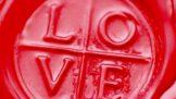 Thumbnail # Jak poznat, že se ze vztahu stala jen romantická iluze?