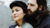 Proč lidé podvádějí svého partnera? Příčiny nevěry jsou dnes jiné než dříve