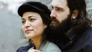 Proč lidé podvádějí svého partnera? Příčiny nevěry jsou dnes jiné než dříve # Thumbnail