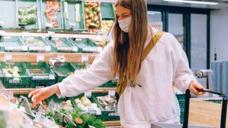 Umíte správně nakupovat? Ověřte si to podle jednoduchého manuálu # Thumbnail