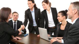 Výhody a nevýhody: je lepší být zaměstnancem, nebo podnikatelem?