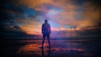 Horoskop: Jak načerpat energii svého živlu?
