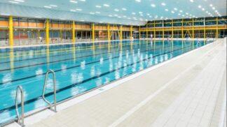 Hurá! Od pondělí se otevírají bazény, zámky i kavárny, kam vyrazíte nejdříve? # Thumbnail