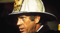 Film Skleněné peklo: Po hlavním hrdinovi dostal jméno dům v Praze, z předpovědi hasiče dodnes mrazí # Thumbnail