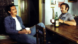 Thumbnail # Film Na samotě u lesa: Svěrák dostal omylem zaplaceno dvakrát, vyřešili to šalamounsky