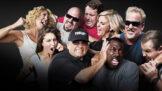 Reality show Válka skladů: Kriminální minulost hlavních hvězd, filmy pro dospělé a problém exmanžela Sandry Bullock