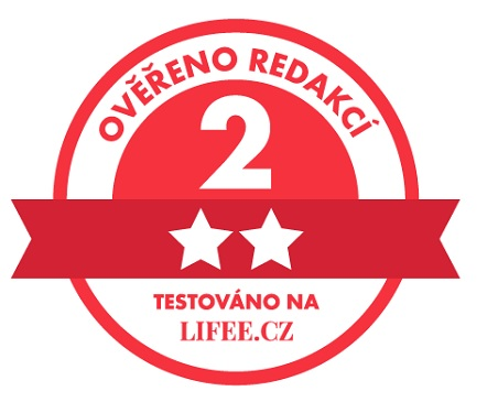 Lifee.cz