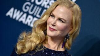 Nejlepší účesy pro ženy nad padesát let: Vhodný střih opticky zbaví vrásek, barva vyhladí pleť # Thumbnail