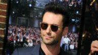 Adam Levine přiznal, že mu chybí porotcování v show The Voice. Stýská se mu po parťákovi Sheltonovi # Thumbnail