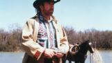 Thumbnail # Kultovní seriál Walker Texas Ranger: Chybělo málo a Chuck Norris by se natáčení seriálu nedožil
