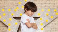 Nová studie ukázala, že působení určitých bakterií v těhotenství snižuje riziko autismu u dětí # Thumbnail