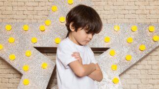 Thumbnail # Nová studie ukázala, že působení určitých bakterií v těhotenství snižuje riziko autismu u dětí