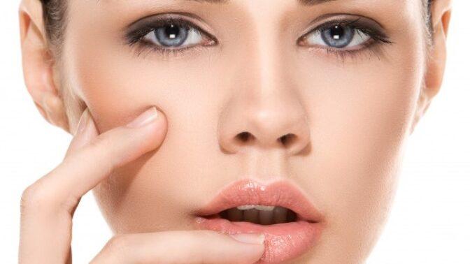 Nepříjemné afty v puse? Pomohou borůvky a dostatečný přísun vitaminů