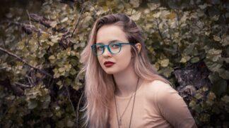 Naťka (28): Šest let jsem žila s despotou a manipulátorem. Věřila jsem, že jsem ošklivá, neschopná a mohu za vše