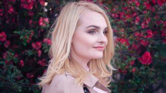 Ema (35): Trestám svého partnera. Mám s ním sex pouze za odměnu a funguje to pět let