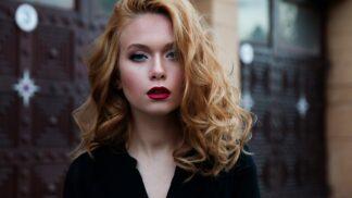 Tamara (28): Vzala jsem tátu dvěma dětem. Karma si mě našla