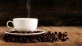 Stane se káva součástí zdravé výživy? Její pravidelná konzumace vede ke snížení tělesného tuku, zjistila nová studie