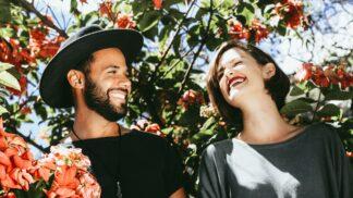 Co spojuje šťastné páry? Výzkumy přinášejí překvapující odpověď