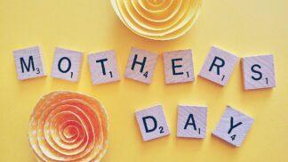 Den matek: Čím udělat nejdůležitější ženě v životě radost?