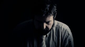 Ivoš (40): Přišla mi lechtivá fotka od manželky, nikdy to neudělala. Bohužel nebyla pro mě