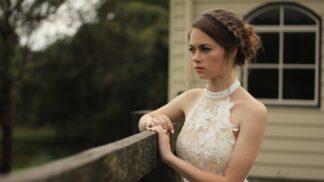 Thumbnail # Vanda (26): Táta odmítá jít na mou svatbu, když tam bude máma