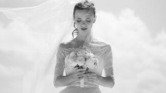 Thumbnail # Eva (29): Řekla jsem jen promiň a utekla od oltáře. Rozhodla jsem se žít podle sebe