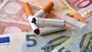 Evropský zákaz mentolu: čeho se týká a čím jej nahradit?