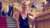 Módní styl porotkyně Superstar Patricie Pagáčové: Sladěné outfity vs. příliš mnoho děr a hlubokých výstřihů