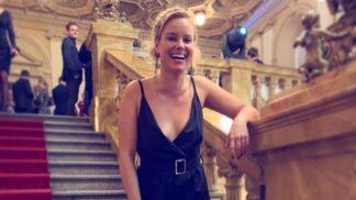 Thumbnail # Módní styl porotkyně Superstar Patricie Pagáčové: Sladěné outfity vs. příliš mnoho děr a hlubokých výstřihů