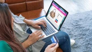 Thumbnail # Nepřehlédnutelné výhody on-line nakupování – prospěje i vaší peněžence!