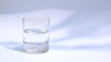 Vodní půst: Nový hit v detoxu, který trvá jen tři dny. Podívejte se na jeho pět největších zdravotních výhod