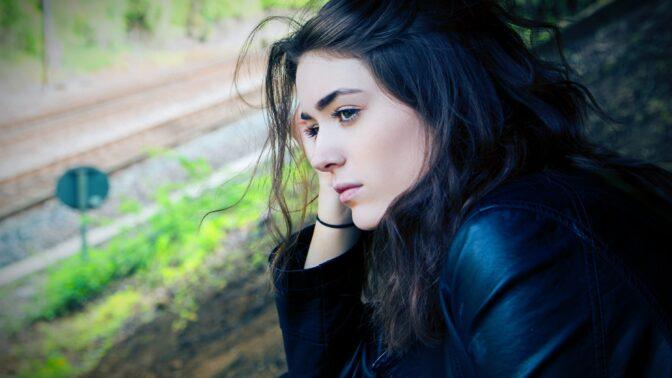 Adéla (32): Tchyně mi dělá ze života peklo. Skončila jsem na antidepresivech