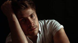 Petr (28): Striptérka na rozlučce se svobodou byla moje snoubenka. Od té doby ženám nevěřím