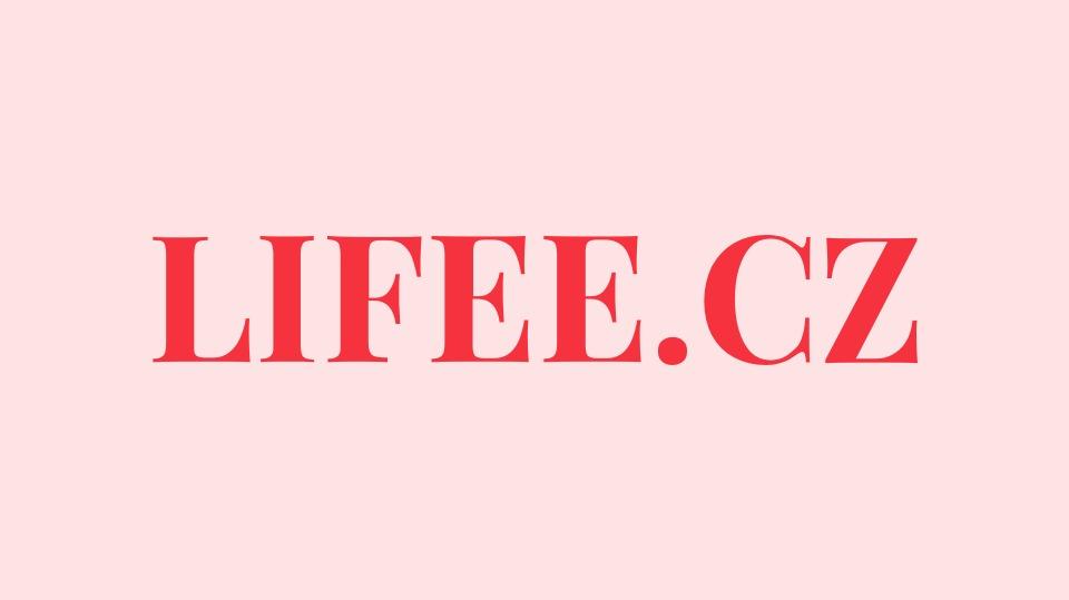 Thumbnail # Lucie (40): Žiji s o třicet let starším partnerem. Rodina mě odsoudila