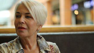 Eva (67): Manžel si v důchodu našel jinou ženu. Mám toho dost a chci se nechat rozvést