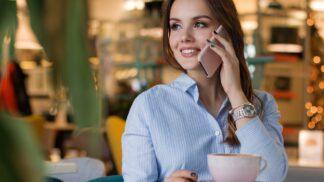 Helena (39): Bývalý mě pozval na kávu. To, co se ztoho vyklubalo, mi vyrazilo dech