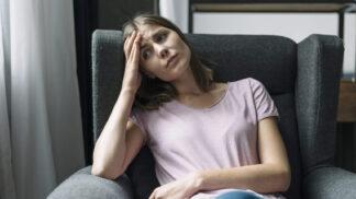 Eliška (35): Manžel mě připravil o děti. S novou přítelkyní je poštvali proti mně. Nemám pro co žít