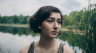 Sára (32): Vyjížděli jsme k nezvanému návštěvníkovi lesa. Od té doby jsem ráda za nudné směny