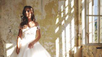 Adéla (31): Byli jsme manželé jen pár hodin a už mě podvedl. Místo svatební zábavy to všichni řešili