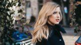 Thumbnail # Veronika (28): Přítel mě podvedl. Prý za to můžu já a moje žárlivé scény