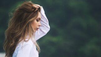 Tereza (38): Intimní život s přítelem mám v troskách. Moje tělo protestuje