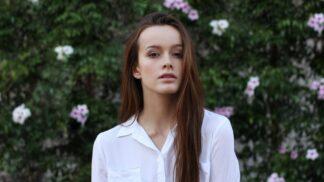 Táňa (30): Přítel mi nasliboval hory doly a pak mi vykradl byt