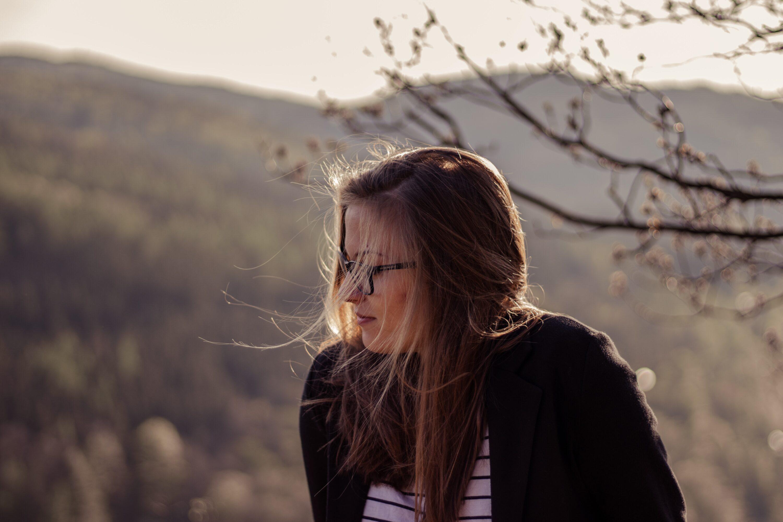 Thumbnail # Anna (27): Zradila mě nejlepší kamarádka. Vše podřizuje jen tomu svému miminku