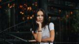 Thumbnail # Šárka (36): Nejlepší kamarádka mi hlídala děti. Ukradla mi manžela, vzali se a mají spolu rodinu