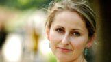 Monika (39): Můj milenec se kvůli mně rozvedl, já to nakonec vzdala
