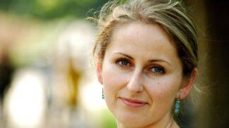 Thumbnail # Monika (39): Můj milenec se kvůli mně rozvedl, já to nakonec vzdala