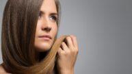 Stop nepříjemnému vypadávání vlasů. Použijte potraviny, které máte ukryté v lednici či spižírně # Thumbnail