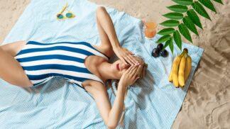 Thumbnail # Na co si dát v létě pozor: 5 největších nástrah, které naše tělo provází